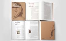 Jais Nielsen bog | Re-public