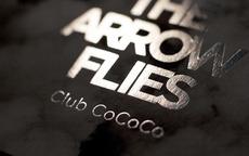 CoCoCo | Re-public