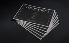 Idiodysées | Re-public