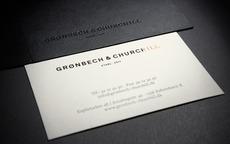 Grønbech og Churchill   Re-public