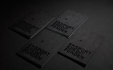 Eksport Kredit Fondens strategi gøres tilgængelig i en brandbog | Re-public