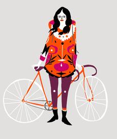 Illustration – Karolin Schnoor