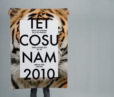 NEO NEO | Graphic Design | Têt Cosunam