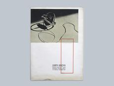 Display | Campo Grafico 1934 12 | Collection