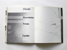 Display | Projekte Projects | Modern and Rare Graphic Design Books