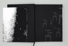 Christian Hermann Quinders / Virginia Woolf – Orlando