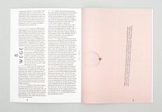 Christian Hermann Quinders / MGKA – 8 Wege