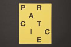 25_practice0000layer-13.jpg (1453×967)