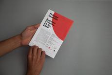 Guilherme Falcão - Prólogo Convida: Arquivo Criativo