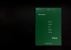 claim : CTRL C