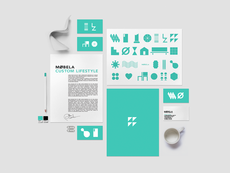 MOBELA on the Behance Network