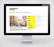 YHGBG « Design Bureau – Lundgren+Lindqvist