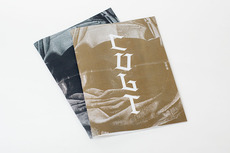 nico bats - communication design - Cultzine