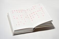 The phonetic spelling: Saskia Friedrich