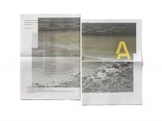 Issue #1 — »Introducing«   Album, Magazin für Fotografie