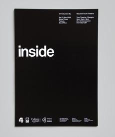 design-ed