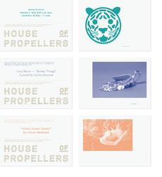 Hyperkit - House of Propellers