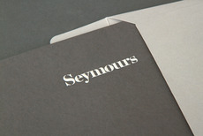 Spin — Seymours