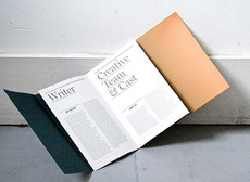 James Cullen | Graphic Designer