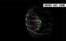 PROCESS01 | NERDO Design Collective
