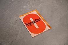 Knockout | twotimeselliott