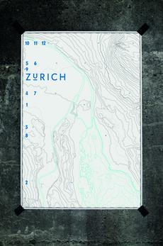 design for life : dominic rechsteiner