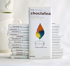 Choclatea