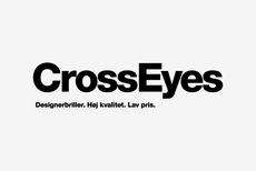 CrossEyes - HVAMHVAM
