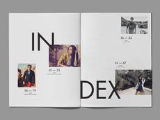 DesignUnit