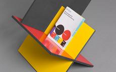 Heydays — Designinstituttet