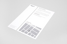 Hunt Studio — Page 8 Identity & Branding
