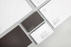 Hunt Studio — DAUM&CO Identity