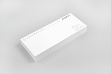 Hunt Studio — Published by Process Identity