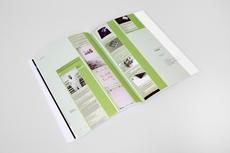 Hunt Studio — Process Journal: Edition One