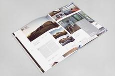 Hunt Studio — Process Journal: Edition Two