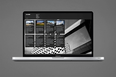 Hunt Studio — Kane Constructions Website
