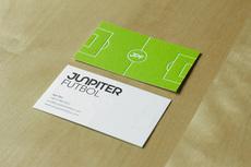 Junpiter Futbol