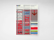 Claudiabasel Grafik & Interaktion