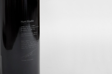 Hunt Studio | Multi-disciplinary design studio | Melbourne — Hunt Studio: 10–11–12