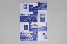 The Letter D. / KOA / Promo Poster