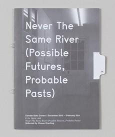 Filenote, Simon Starling – Catalogue | BALI