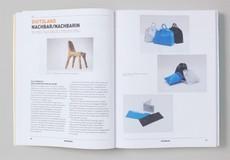 Interieur 2010 – Catalogue   BALI