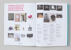 Interieur 2010 – Catalogue | BALI