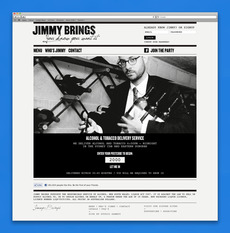 Jimmy Brings - Studio Sammut