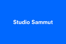 Studio Sammut - Studio Sammut