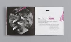 Anymade Studio: Cliché Zine Vol. 0