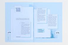 101% artisitique - AMELIE WAGNER • Graphic Design & more