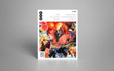 ENO magazine - Grandpeople
