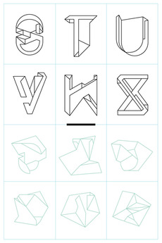 typo impossible - AMELIE WAGNER • Graphic Design & more