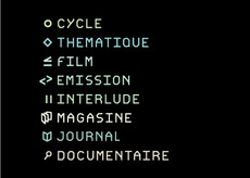 tilt - AMELIE WAGNER • Graphic Design & more